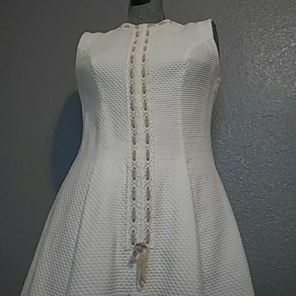 b1b19782ec72 Vintage GAY GIBSON Dress. Vintage. M_5b4e895204e33d29d481fc30.  M_5b4e89c7fe5151cc8d6bdf92. M_5b4e8963c9bf5057a63e8583.  M_5b4e896e3c98446ab88a6060